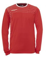 Uhlsport MATCH Team kit (Shirt&Shorts) LA Damen