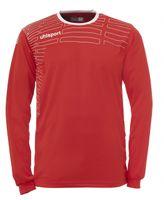 Uhlsport MATCH Team kit (Shirt&Shorts) Langarm Damen