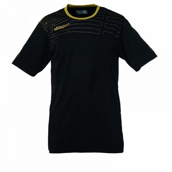 Uhlsport MATCH Team kit (Shirt&Shorts) KA Damen