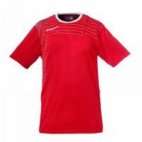 Uhlsport MATCH Team kit (Shirt&Shorts) Kurzarm Damen