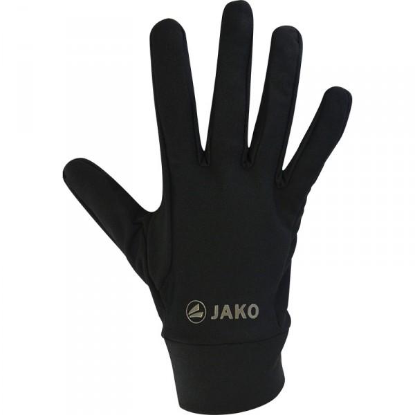 JAKO functional glove 2.0
