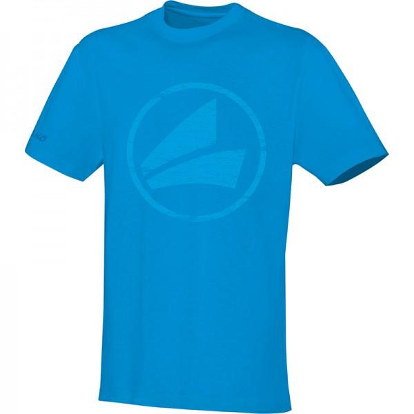 JAKO T-Shirt Circle