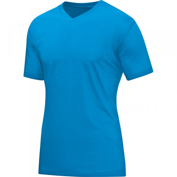 JAKO T-Shirt V-Neck