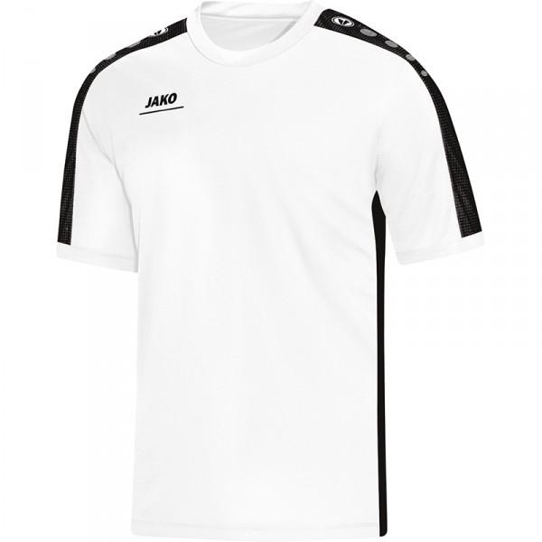 JAKO T-Shirt Striker