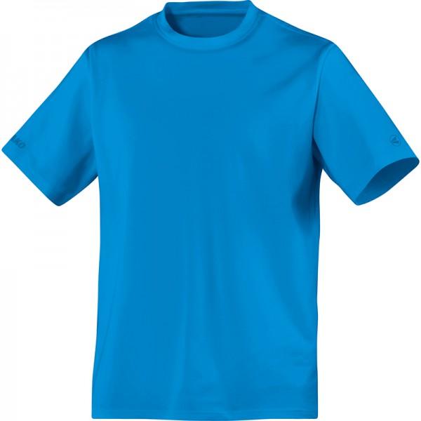 JAKO T-Shirt Classic