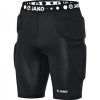 JAKO Short Tight Goalkeeper