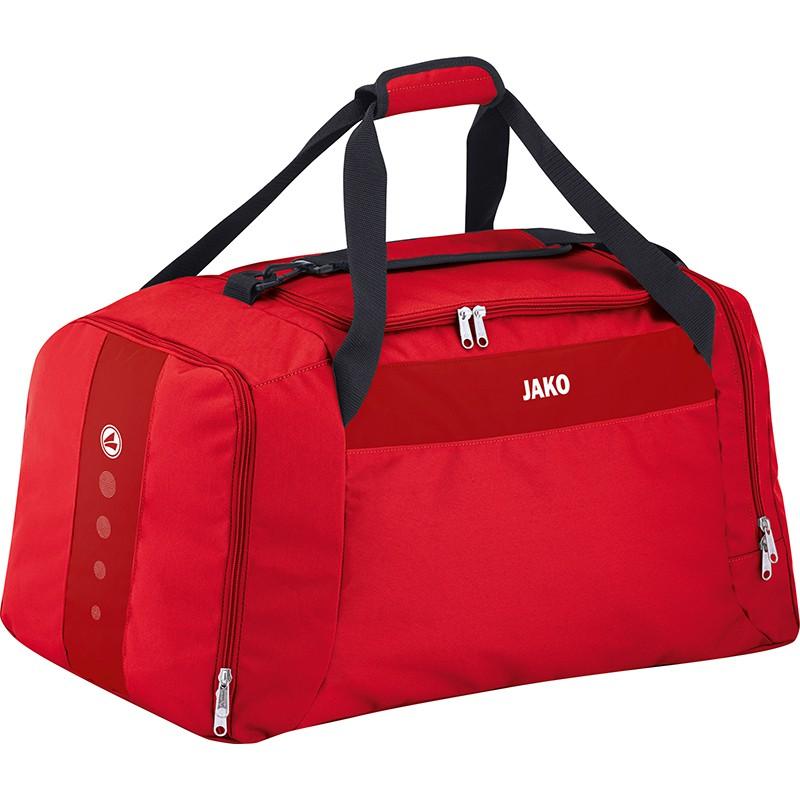 JAKO sports bag Striker
