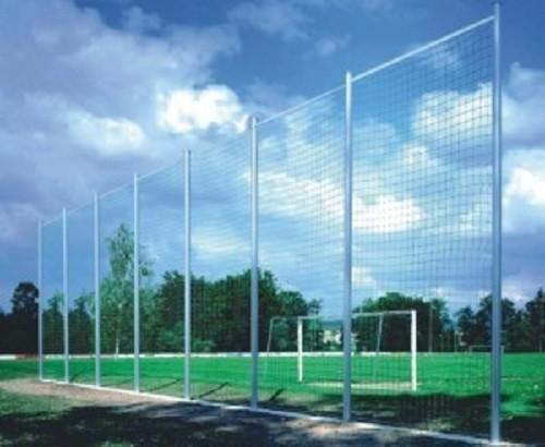 Ball - Fangnetz / Stopnetz | Höhe 5 m, Länge variabel