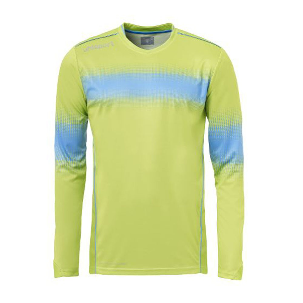 Uhlsport ELIMINATOR TORWARTSHIRT LANGARM