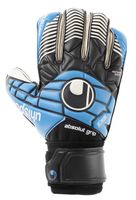 Uhlsport ELIMINATOR ABSOLUTGRIP RF 001