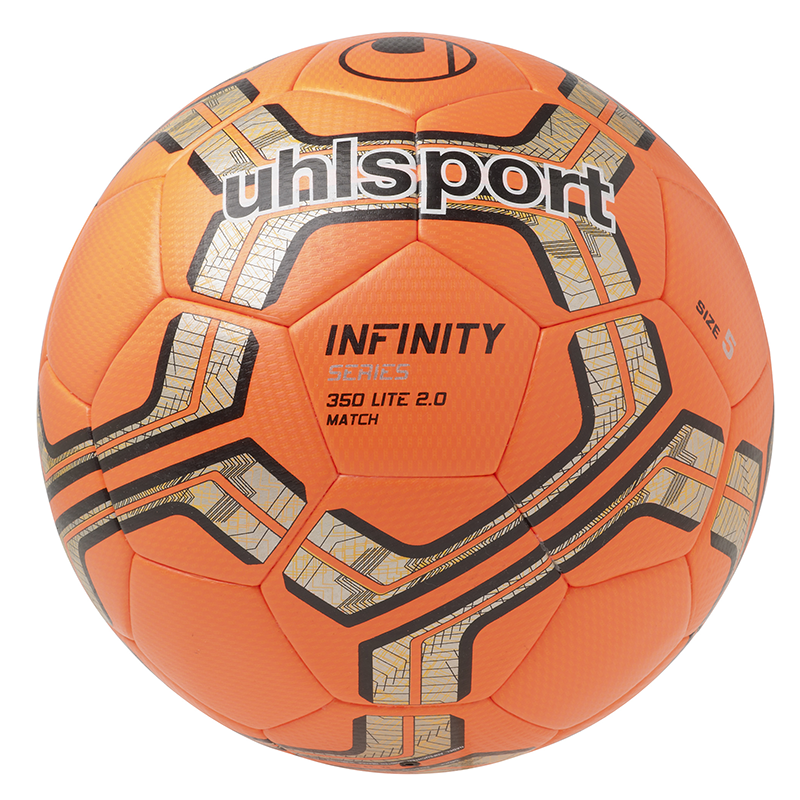 Uhlsport Jugendball INFINITY LITE 350 MATCH 2.0