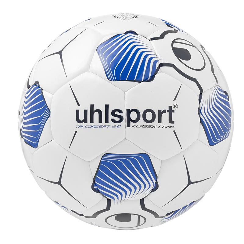 Uhlsport Trainingsball TRI CONCEPT 2.0 KLASSIK COMP