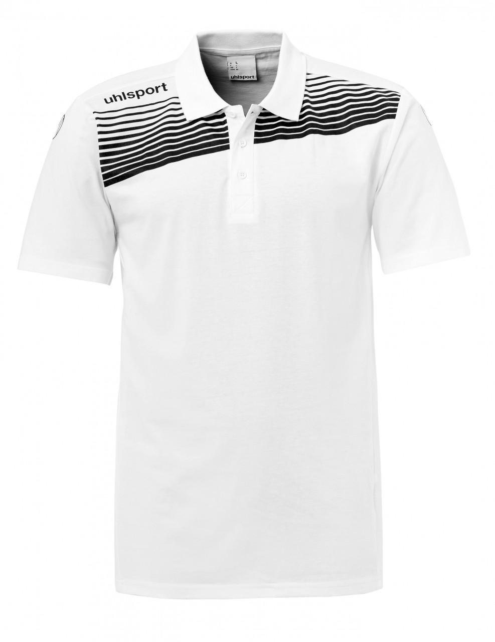 Uhlsport Polo Shirt LIGA 2.0
