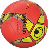 10 x Uhlsport Training Ball Futsal - MEDUSA ANTEO incl. ball bag