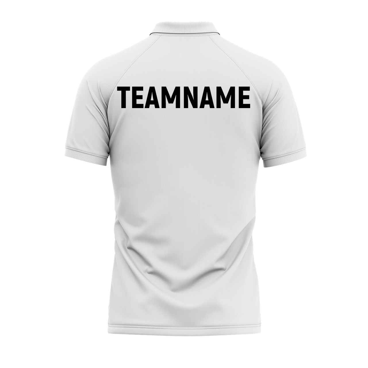 Druck Teamname