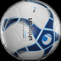 10 x Uhlsport Trainingsball Futsal - MEDUSA NEREO inkl. Ballsack