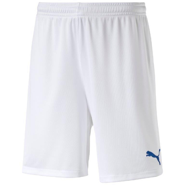 PUMA Velize Shorts w/o innerslip