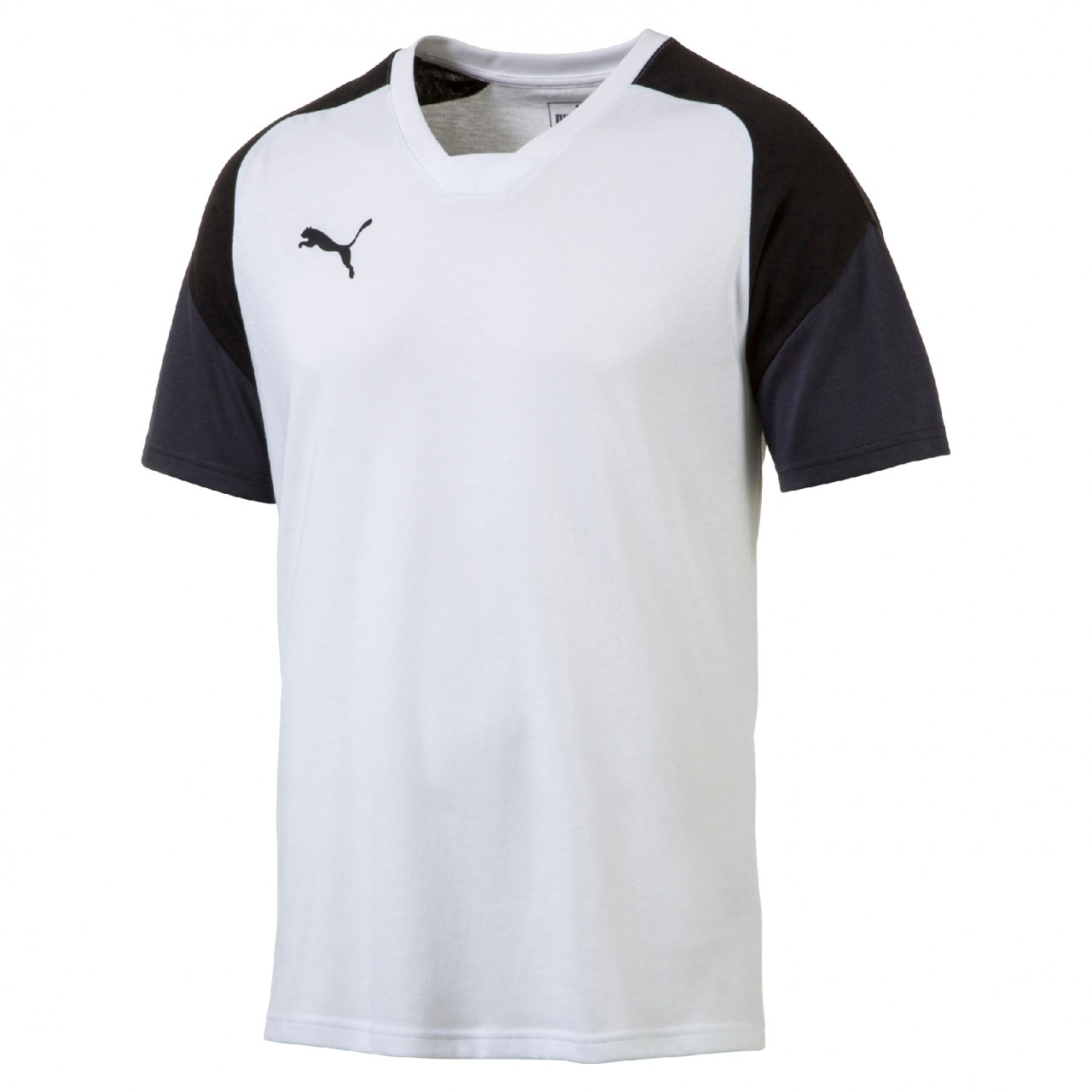 PUMA Esito 4 Leisure T-Shirt
