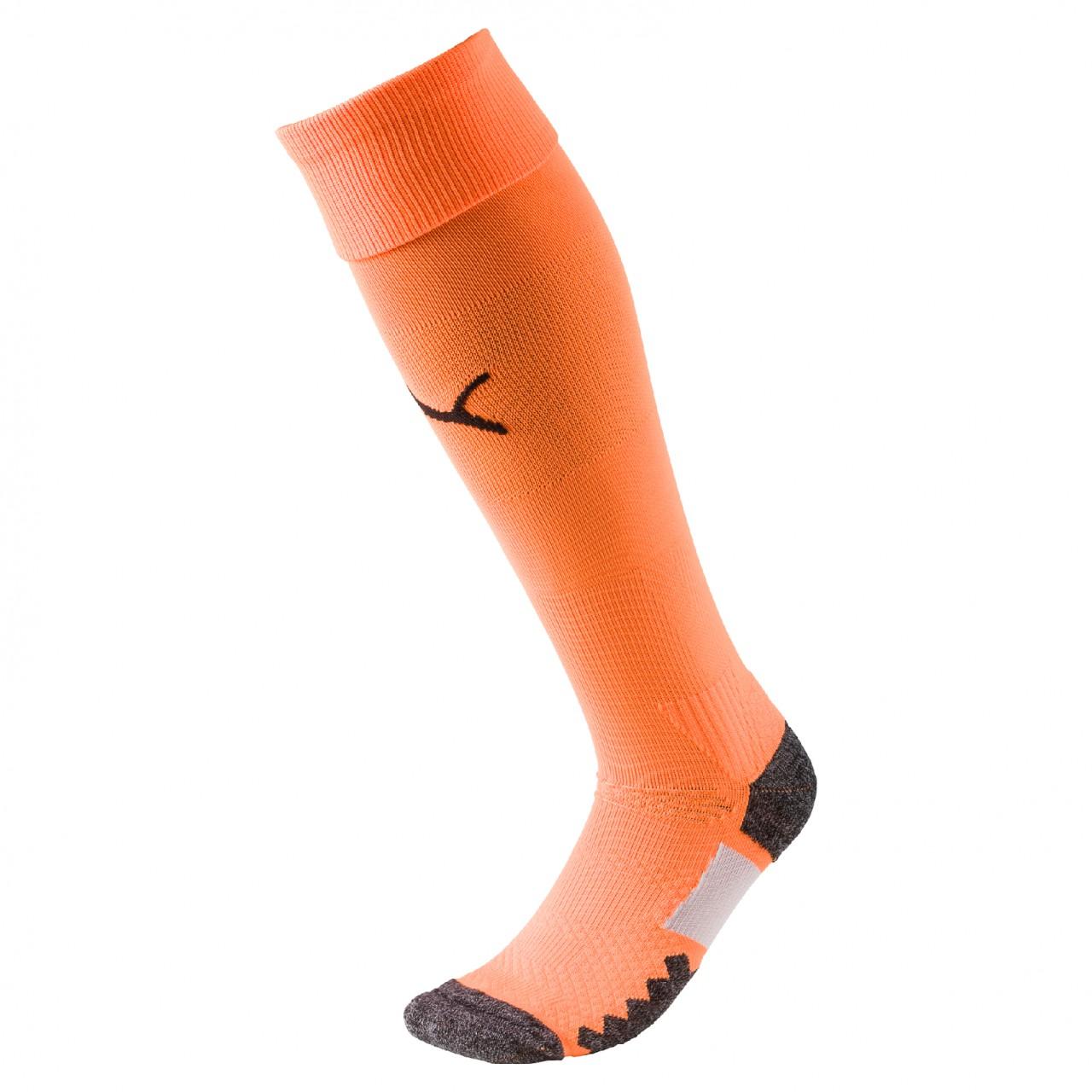 PUMA Match Socks