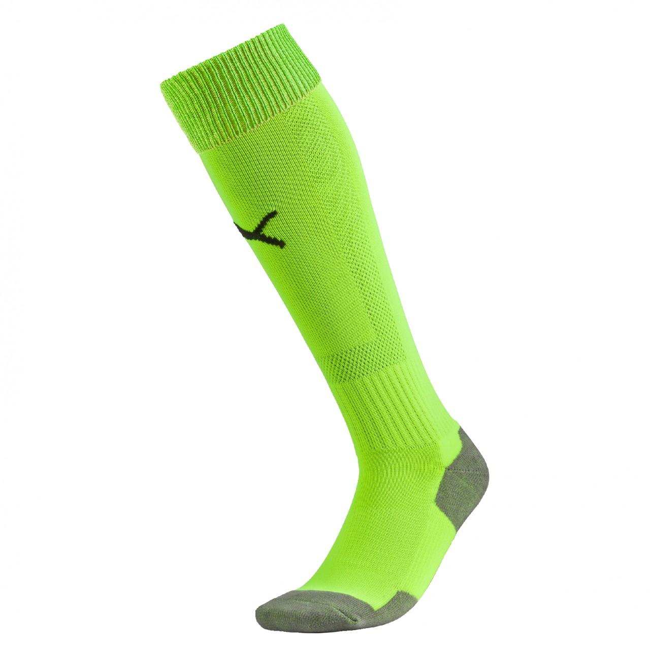 PUMA Striker Socks