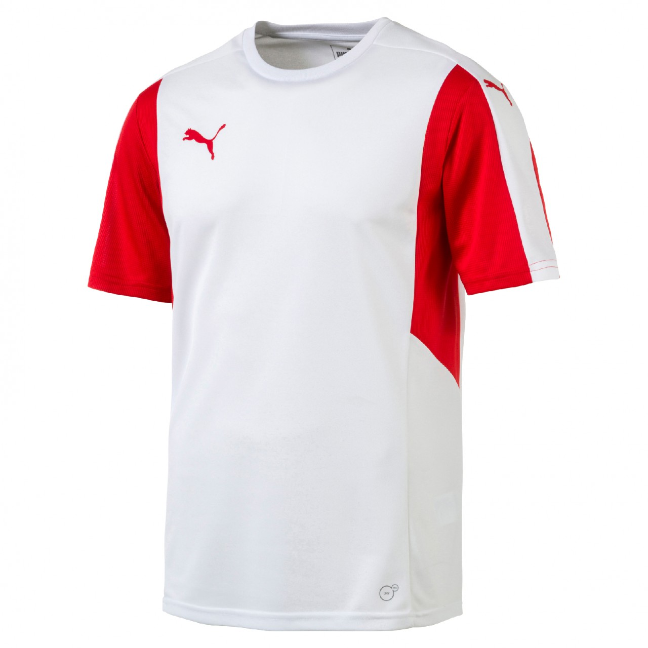 PUMA Dominate SS Shirt