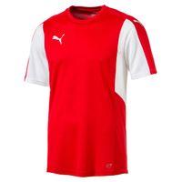 PUMA Dominate SS Shirt 001