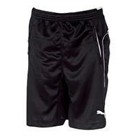 PUMA Training Short