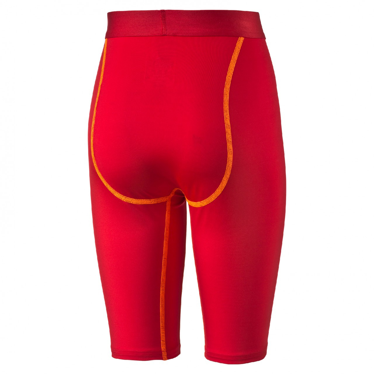PUMA TB Jr Short Tight