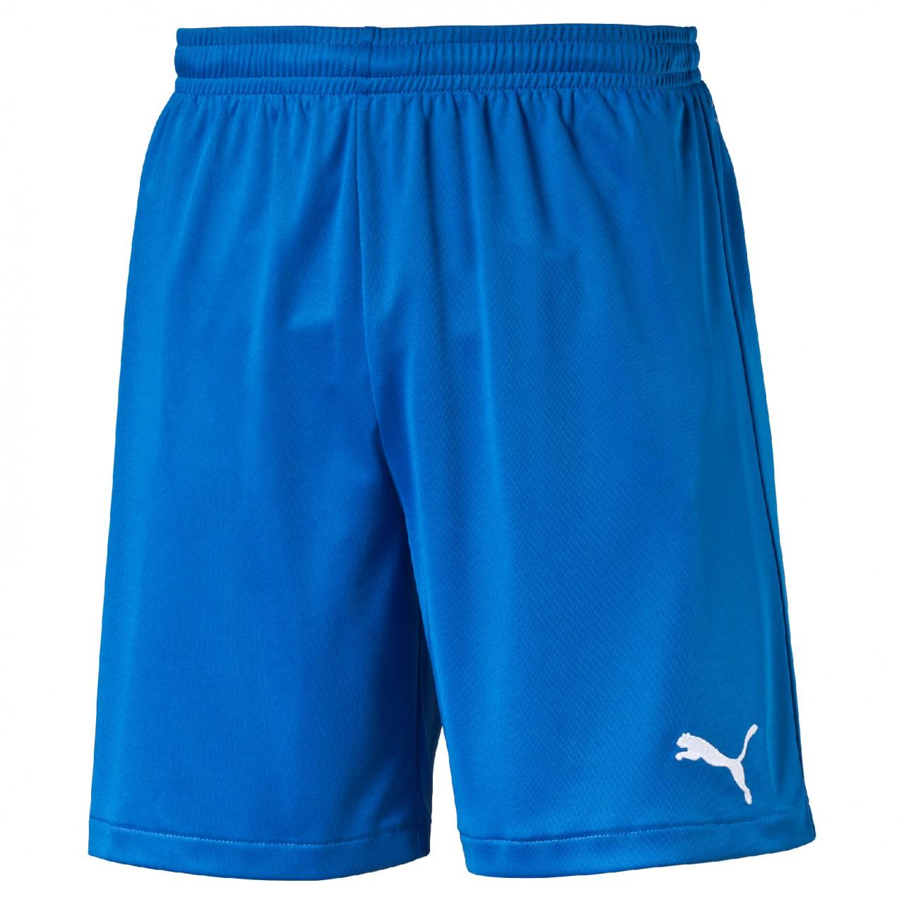 PUMA Velize Shorts w. innerslip