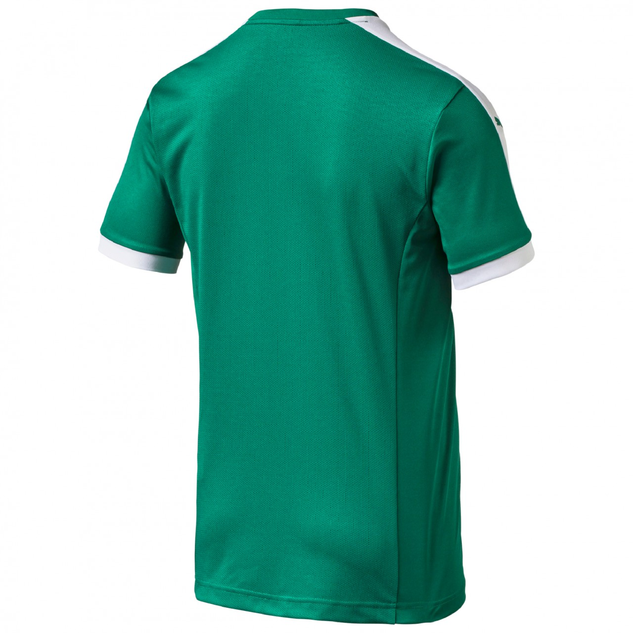 PUMA Pitch Shortsleeved Shirt