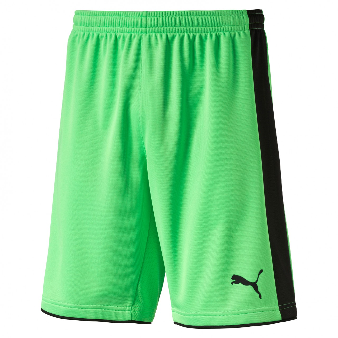 PUMA Tournament GK Shorts