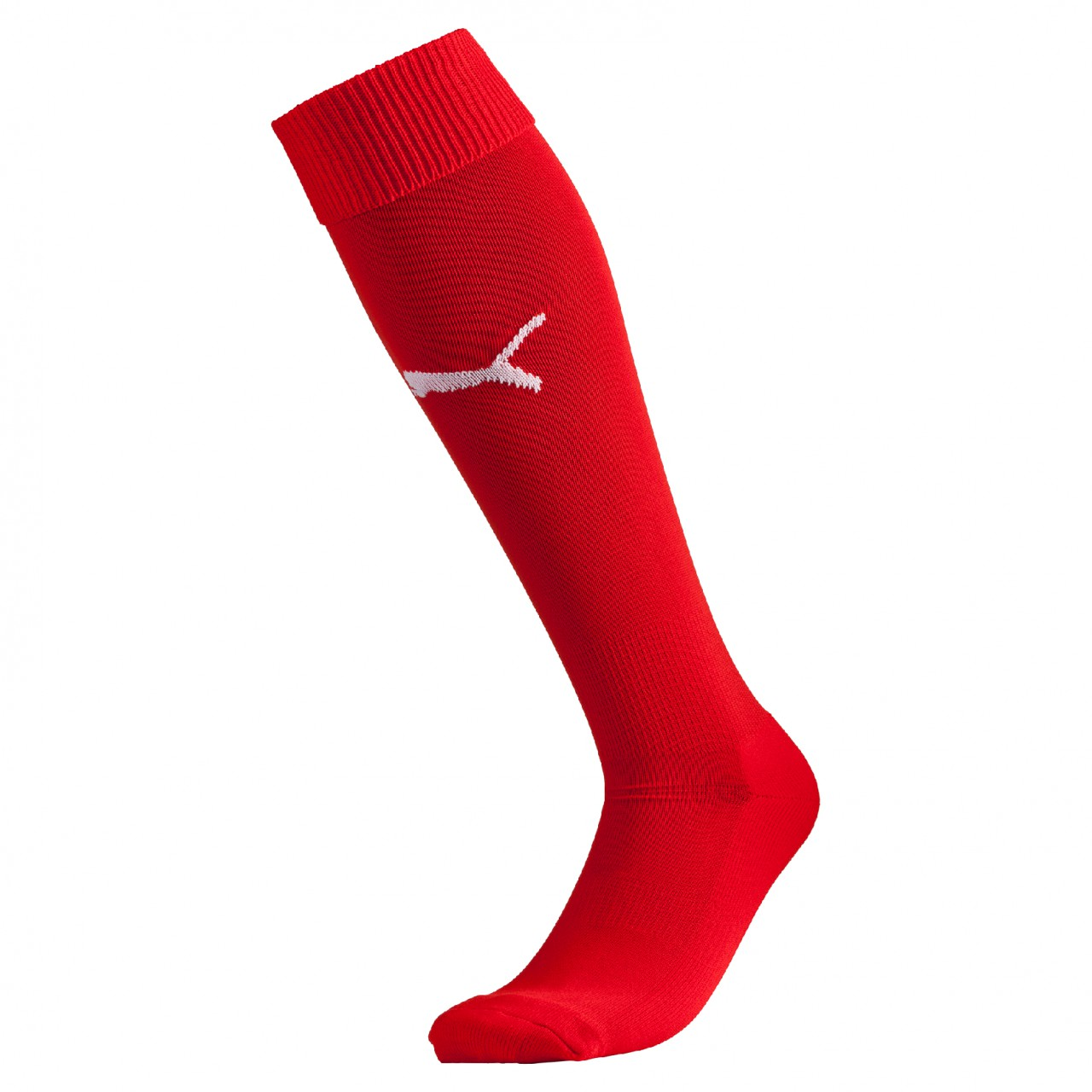 PUMA Team II Socks