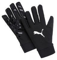 PUMA Field Player Glove