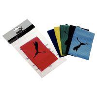 PUMA Captains Armbands