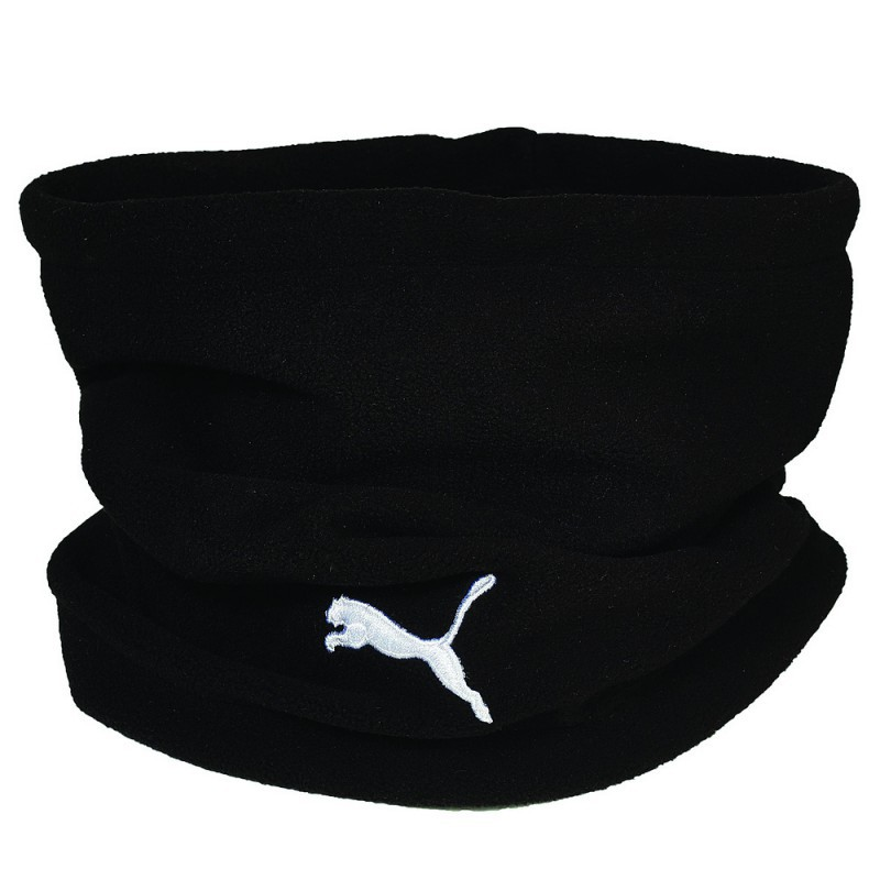 PUMA Neck warmer II