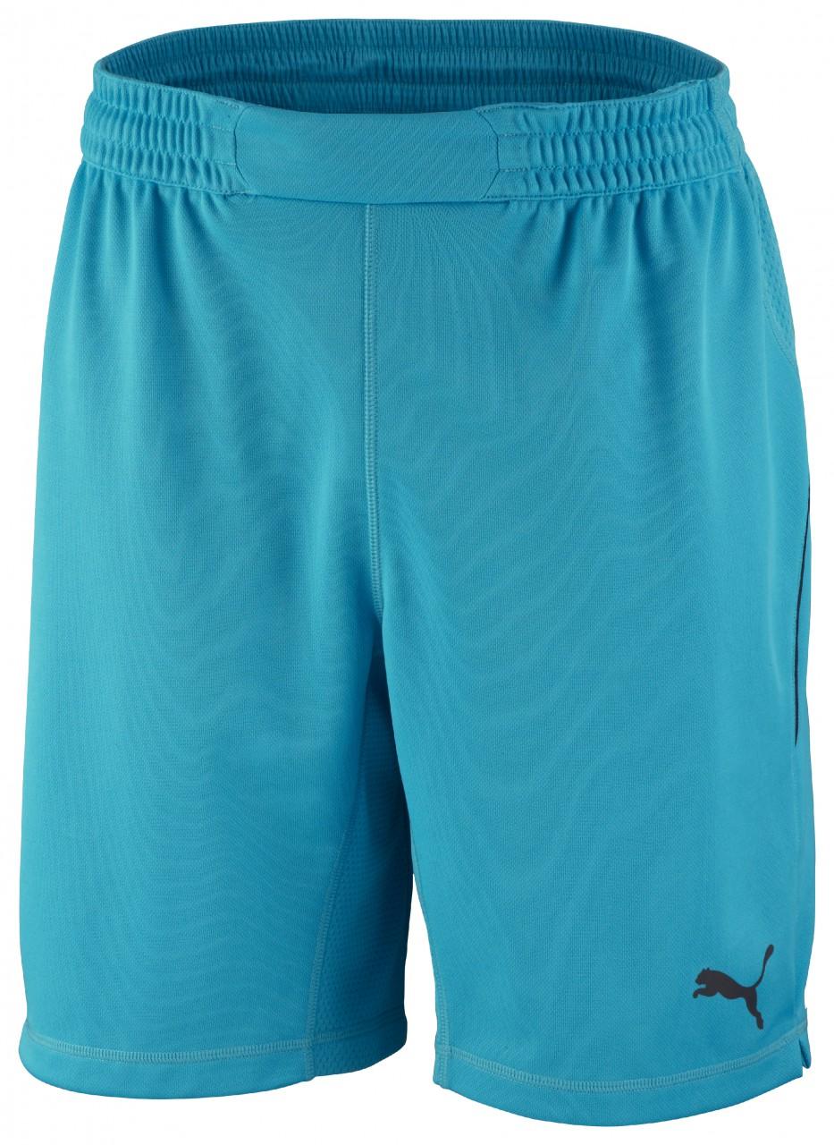 PUMA TW-Shorts Basic