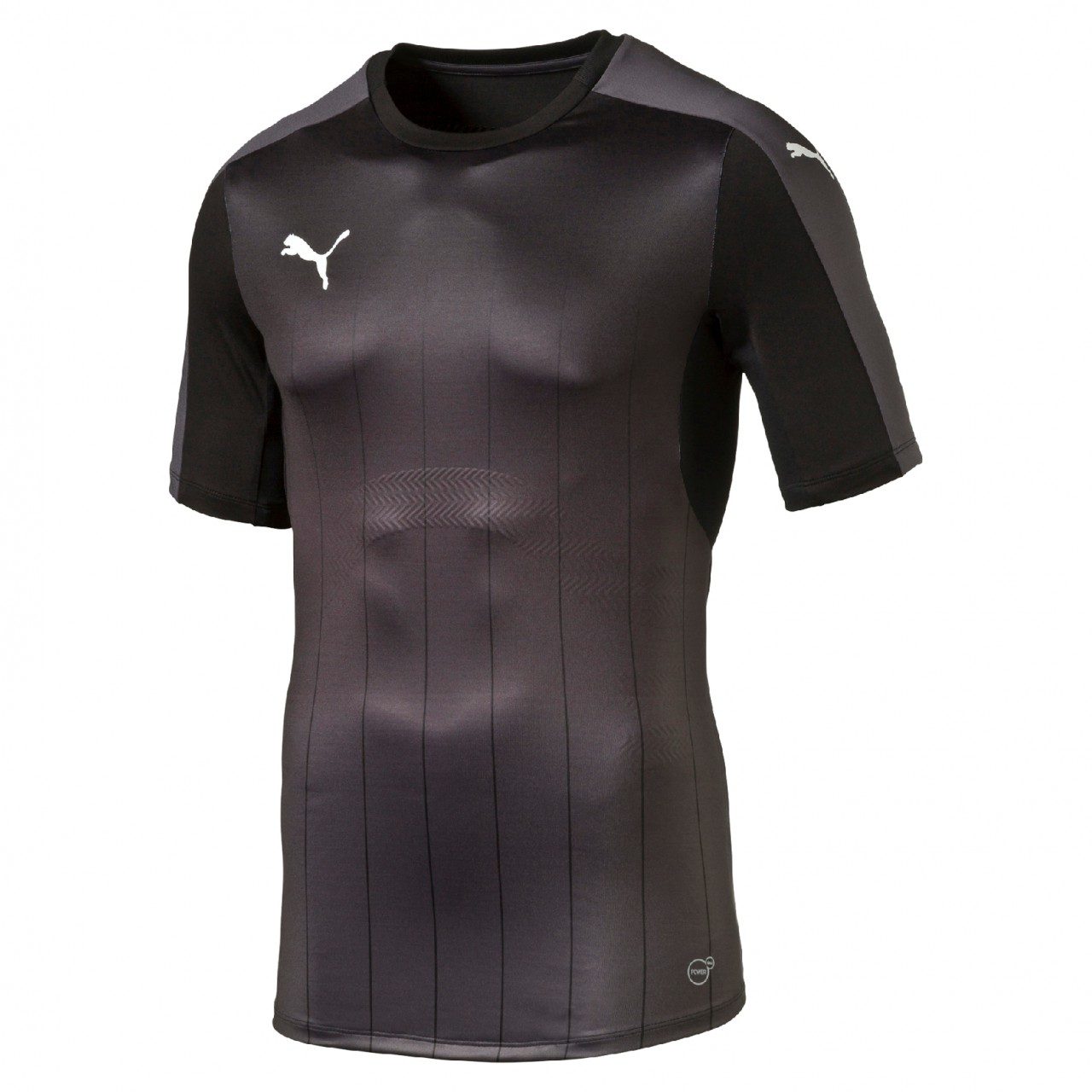 PUMA T-Shirt ACTV THERMO