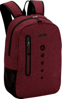 JAKO Backpack Champ