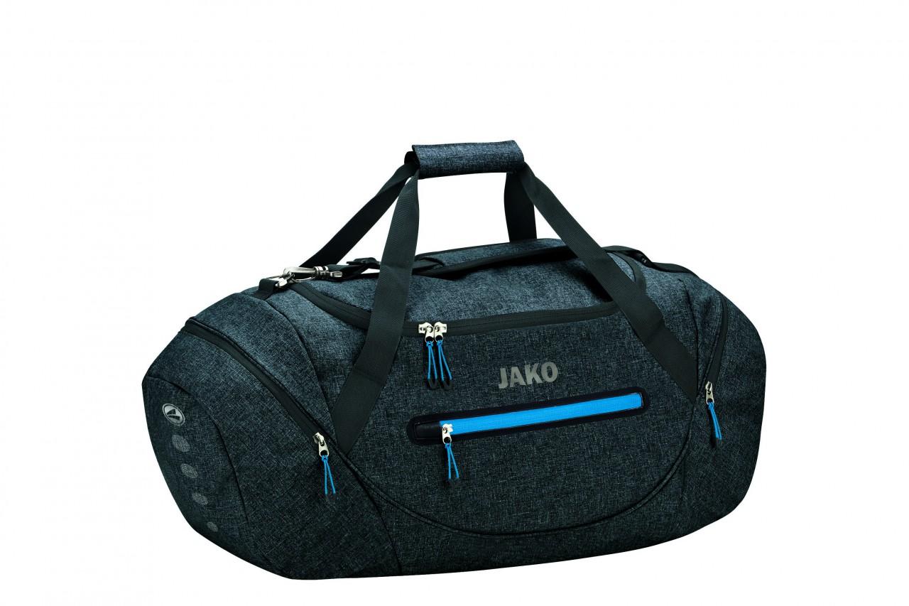 JAKO Sports bag Champ
