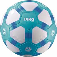 JAKO Jugendball Striker