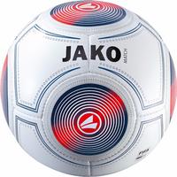 JAKO Spielball Match
