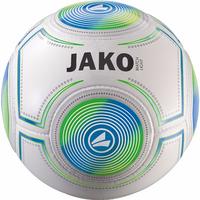 JAKO Jugendball Match