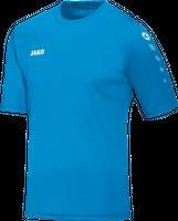 JAKO Jersey Team short sleeve