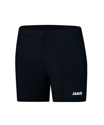 JAKO Indoor Tight 2.0 kurze Hose für Damen