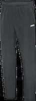 JAKO presentation trousers Classico ladies