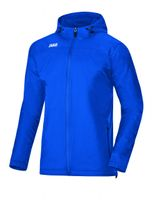 JAKO all-weather jacket professional