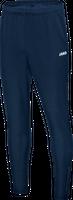 JAKO Classico track pants