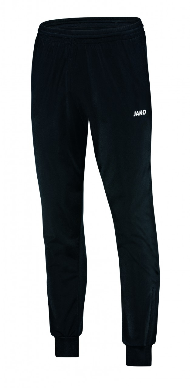 JAKO polyester pants Classico