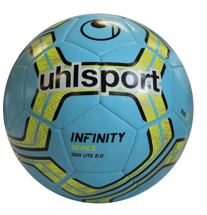 Uhlsport Jugendball INFINITY 350 LITE 2017