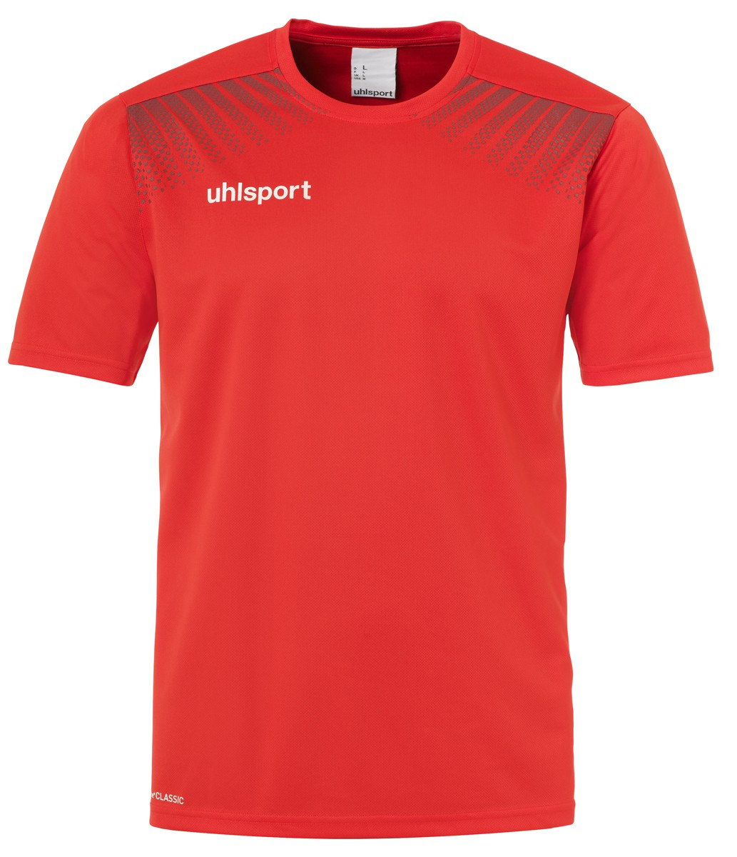 Uhlsport T-Shirt GOAL Training